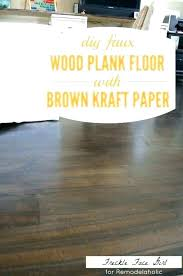 wooden floor cleaners hardwood cleaner laminate wood faux foam tiles diy recipe full size