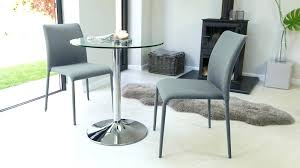 dining tables and chairs uk glass