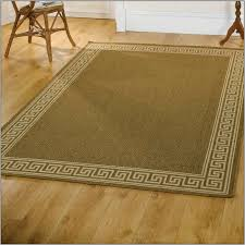 Kitchen Floor Mats Uk Kitchen Rugs And Runners Uk Rugs Home Decorating Ideas Hash