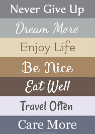 Celebrating Life Quotes Simple Celebrating Life Inspirational Quotes Pinterest Quotable