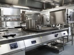 Nettoyage De Hotte De Cuisine Professionnelle Pour Restaurant à Béziers