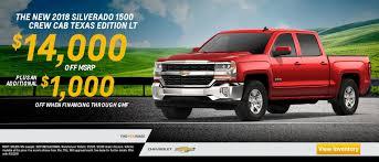 Freedom Chevrolet   New & Used Car Dealership San Antonio