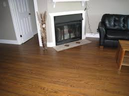nice select laminate flooring golden select laminate flooring costco any experiences page