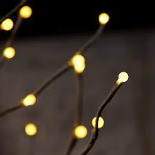 white twig chandelier branch globe chandelier twig branch chandelier tree branch light diy