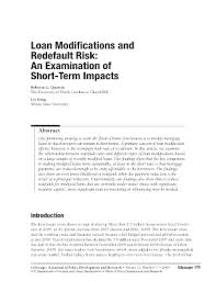 Appeal Letter Format Examples 19 Printable Loan Modification Appeal Letter Sample Forms