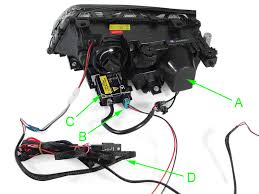 bmw e46 hid wiring diagram not lossing wiring diagram • depo proyector led angel xenon hid d2s faro para 2000 01 e46 2d rh com bmw e46 stereo wiring diagram bmw e46 engine ecu diagrams