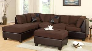 Furniture America Sectional Reviews Mart Dallas