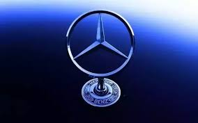 A name meaning compasionate and merciful. What Does The Mercedes Benz Logo Represent Quora