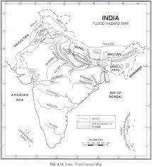 essay on flood prone areas of words   flood hazard map