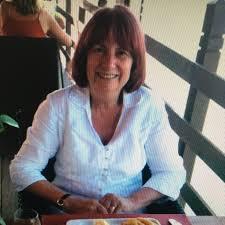 Brenda Simmonds #FBPE#NotGoingAway#RejoinEU#FBPA (@BrendaSimmonds ...