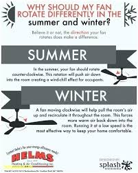 ceiling fan winter summer switch ceiling fan summer winter switch beautiful direction for newest up or