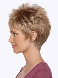 Bebe Synthetic Wig By Estetica Chainmaille Pinterest