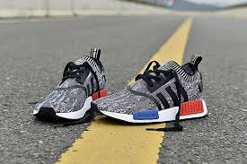 adidas shoes nmd black. adidas cheap nmd runner shoes sale, buy boost for online nmd black .