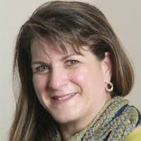 "3 ""Brenda Tannenbaum"" profiles | LinkedIn"