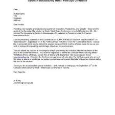 Letter To Board Of Directors Sample Sample Invitation Letter To Join Board Of Directors Best 14 Elegant