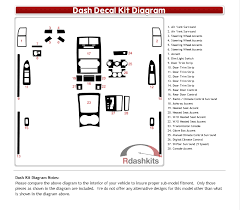 95 dodge neon radio wiring diagram wirdig 95 dodge dakota wiring diagram further 2002 dodge dakota radio wiring