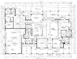 architectural design blueprint. Architect Blueprint Architecture Medium Size Drawing House Plans Simple Decoration On Design Ideas Excerpt Houses Architectural D
