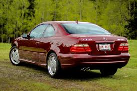 Over the time it has been ranked as high as 1 676 999 in the world. Low Mileage Clk55 Amg Bordeaux Red Mbworld Org Forums