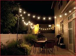 paradise solar lights paradise solar lights a how to outdoor patio string lights g paradise solar