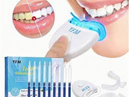 diy teeth whitening ingre nts by size handphone