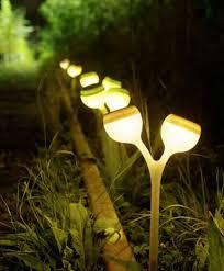 ikea solar lighting. Solar Powered Decorative Ideas To Light Up Your Yard Ikea Lighting E