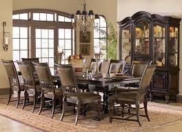 modern formal dining room sets home design