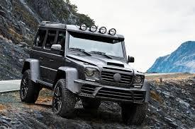 376 658 просмотров 376 тыс. Mercedes Benz G Class 4x4 Squared Mansory Car Pictures Carsmind