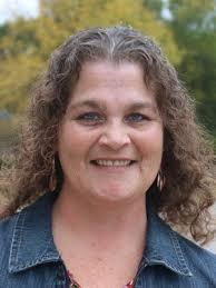 McDonell Area Catholic Schools - Paula Johnson