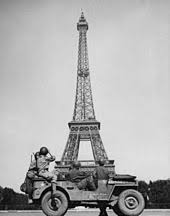 One might ask, what else is there to say? there is hardly a person in the world that doesn't know or haven't heard of the famous today, the eiffel tower in paris is a 300 meters tall (324 meters with antennas) structure weighing approximately 10,100 tons. Eiffel Tower Wikipedia