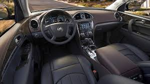 buick encore interior cloth. the 2017 buick enclave midsize luxury suv features premium materials available leather appointed encore interior cloth d