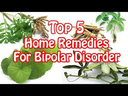 3 ways to treat bipolar top 5 home remedies for bipolar disorder home remedies for