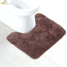 non slip bath mat for elderly non slip bath mat high quality latex back bathroom toilet non slip bath mat