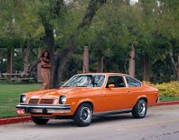 17 best images about cars from the past cars chevy cars of futures past chevrolet vega
