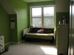 best interior paintBedroom  Best Interior Paint Painting Steps Choosing Paint Colors