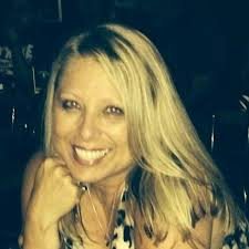Sheila Gaines (@Sheila1218) | Twitter