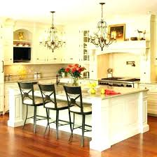 french country kitchen lighting fixtures. French Country Pendant Lighting Kitchen Light Fixture Fixtures