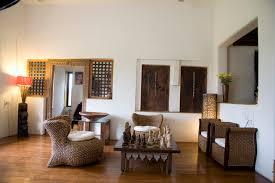indian living room interiors photos. indian style living room interiors photos d