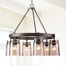 golden lighting chandelier. Travers 28 1/4\ Golden Lighting Chandelier