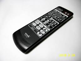 massage chair remote control. arubi rct-01 massage chair for remote control s