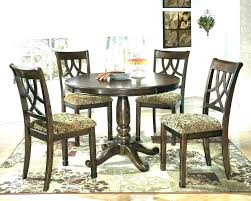 full size of small round table with chairs that fit underneath and uk chairside for