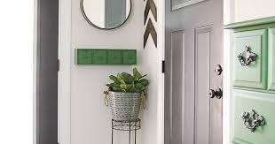 new mudroom rug how to pick the perfect rug little house of four creating a beautiful home one thrifty project at a time