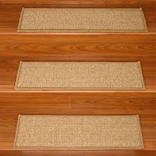 washable stair tread rugs photos freezer and iyashix