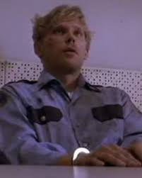 Billy Phelps | Lethal Weapon Wiki | Fandom