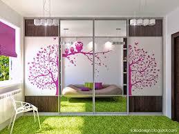 Simple Elegant Bedroom Bedroom Designs Girls Simple Kids Bedroom Designs For Girls