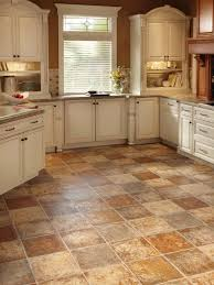 kitchen tiles design ideas. Tile Floor Design Designs For Entryways Ideas Kitchen Planner App Small Bathrooms Tiles