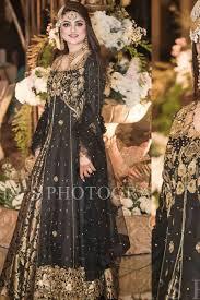Contrast Dress Design 2018 Buy Wholesale Retail Latest Luxury Black Bridal Collection