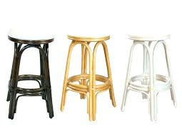 rattan bar stools with back bamboo counter stool bamboo bar stool with back image of rattan rattan bar stools with back rattan counter