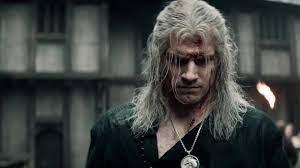رسميًا: انتهاء تصوير الموسم الثاني من مسلسل The Witcher – مجمع التقنية –  Tech Complex