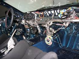 nissan 240sx build wire harness install 240sx wiring harness diagram wire harness install