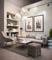 modern small living room design ideas. Full Size Of Interior:endearing Living Room Ideas For Small Apartments Modern Apartment 15 Hogar Design L